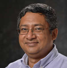 Sanjeev Mohindra